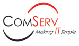 ComServ Ltd (Grenada, West Indies)